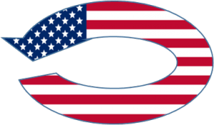 Circular economy can make America great again