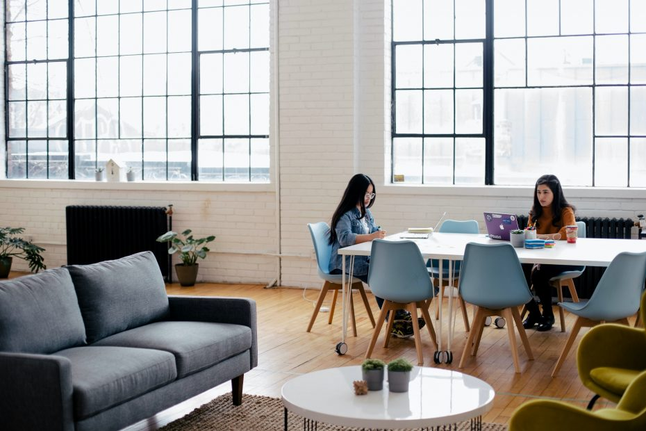 Getting started with the circular economy = #1 the Office