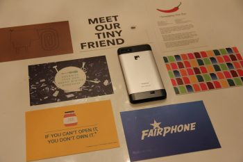 Fairphone image