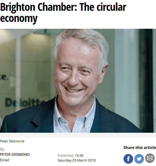 Screenshot-BHI-2018-3-16-Brighton-Chamber-The-circular-economy