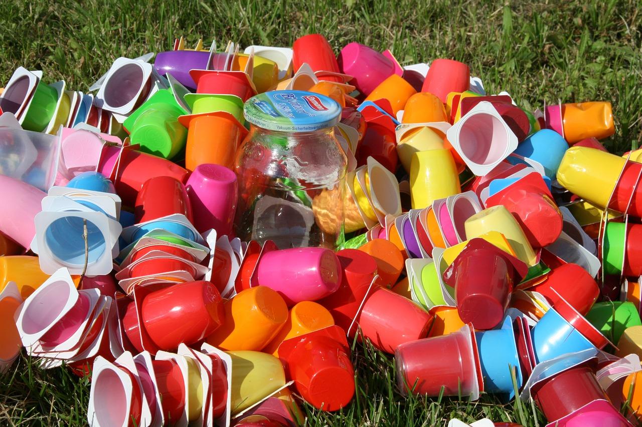 garbage-1255244_1280 plastic Pixabay