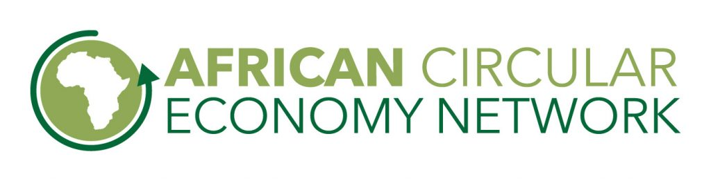 African Circular Economy Network