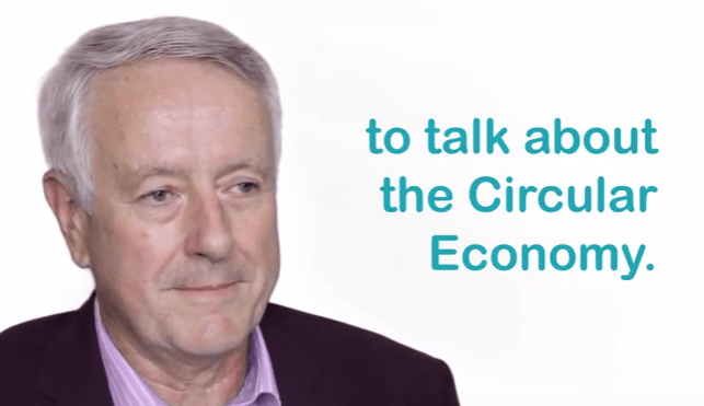 Screenshot_2019-04-26 Member spotlight Peter Desmond and the circular economy – YouTube