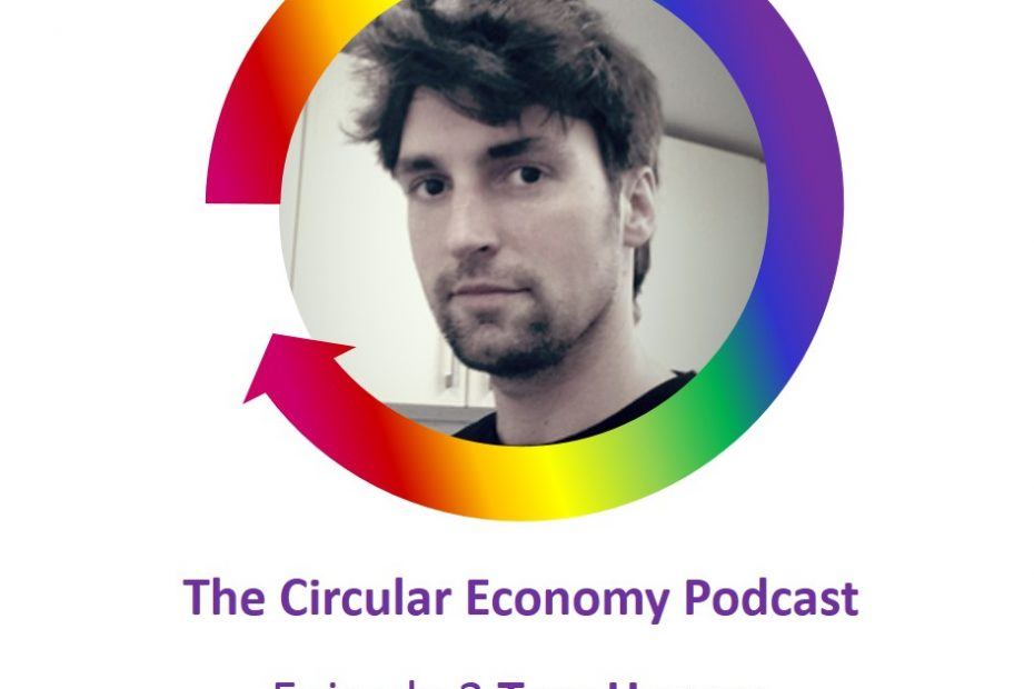 Circular-economy-podcast-tom-harper