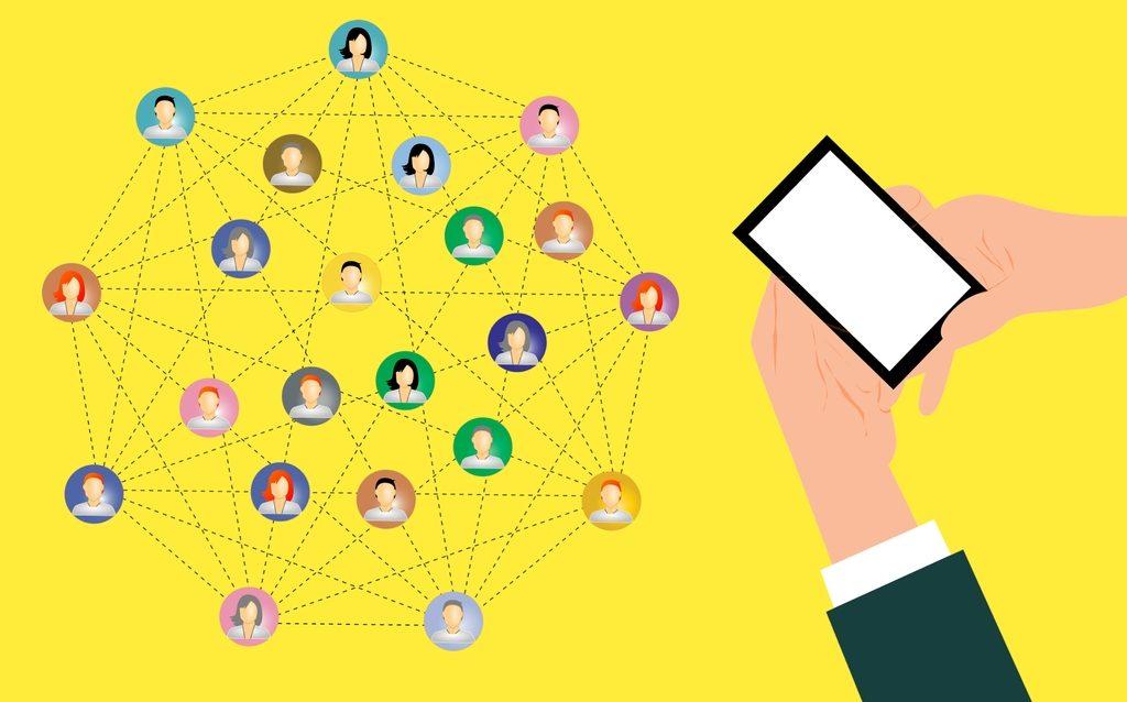 reuse reselling sharing key tool in circular economy