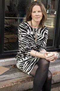 Sophie Thomas of Thomas.Matthews ltd Circular Economy Podcast Episode 16