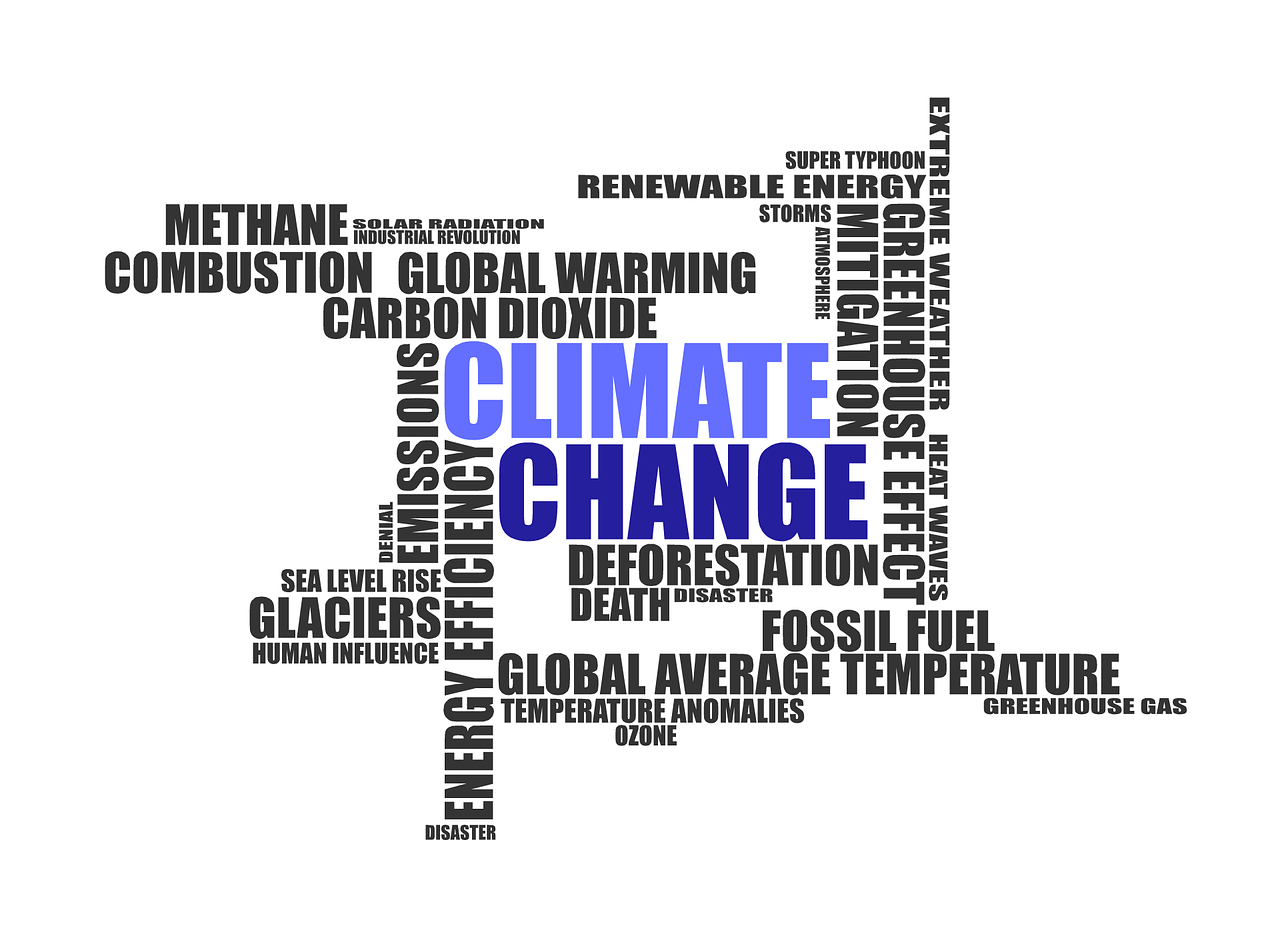climate-change-1908381_1280 PD blog Pixabay