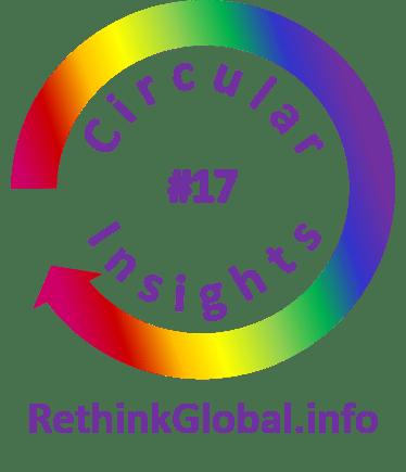 Circular Economy Insights 17