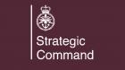 UK_strategic_command_logo