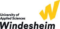 windesheiminternational-logo