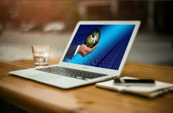 circular economy laptops