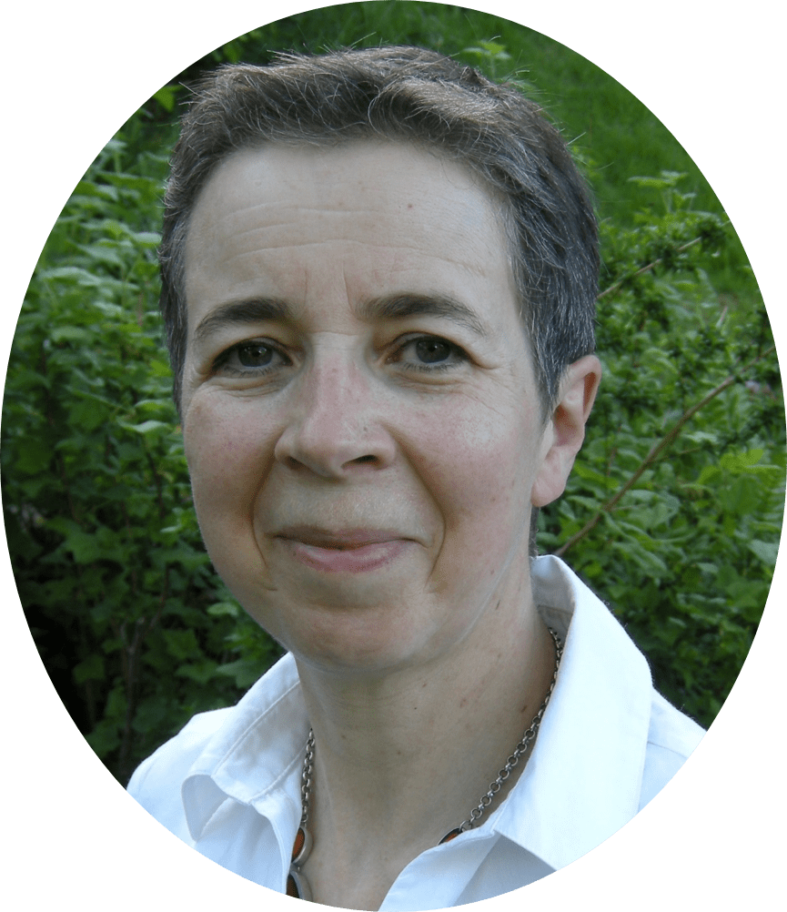 Catherine Weetman Circular Economy talks, workshops and coaching