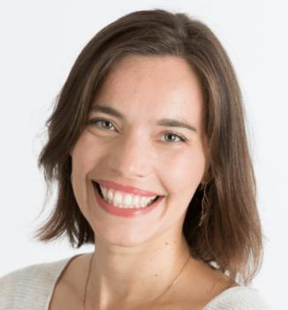 Sophie Segal Circular Economy Podcast