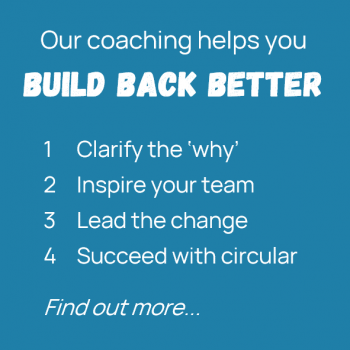 Rethink Solutions Circular Coaching Packages