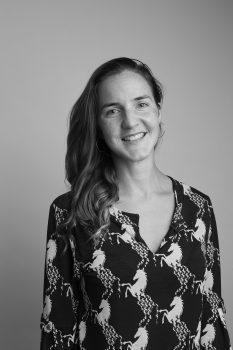 Circular Economy Podcast Episode 47 Joanna Bingham of Footprints Africa